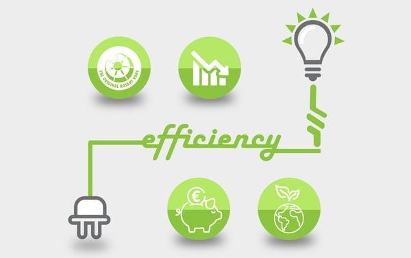 efficiency-01