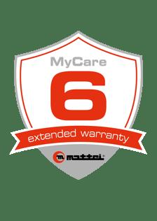 Extended warranty_MyCare6_al vivo