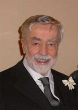 Giulio-Contaldi
