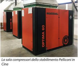 Pelliconi sala compressori-01-01-01-01