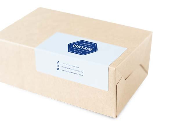T9_Pagina settori_PACKAGING2