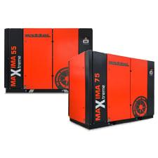 T4_Pagina prodotto_Maxima Xtreme 55-75