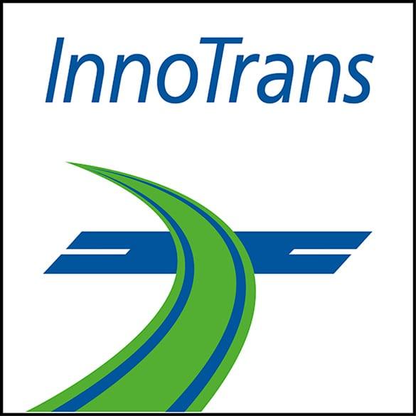 InnoTrans_Logo_585x585