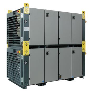 T3_Prodotti_Compressori alluminio