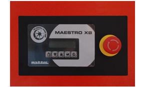 T4_Prodotti correlati_MAESTRO XB_1